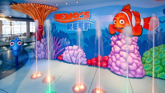 Disney Cruise Lines Disney Dream nemos-reef-kids-area-00.jpg