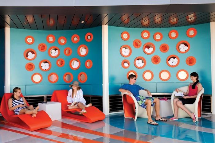 Disney Cruise Line Interior Vibe 1.jpg