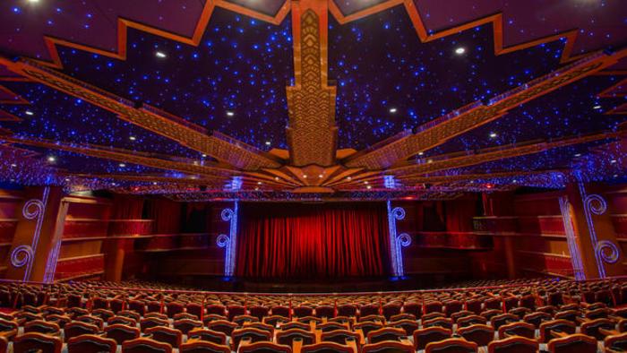 Disney Cruise Lines Disney Dream walt-disney-theater-00.jpg