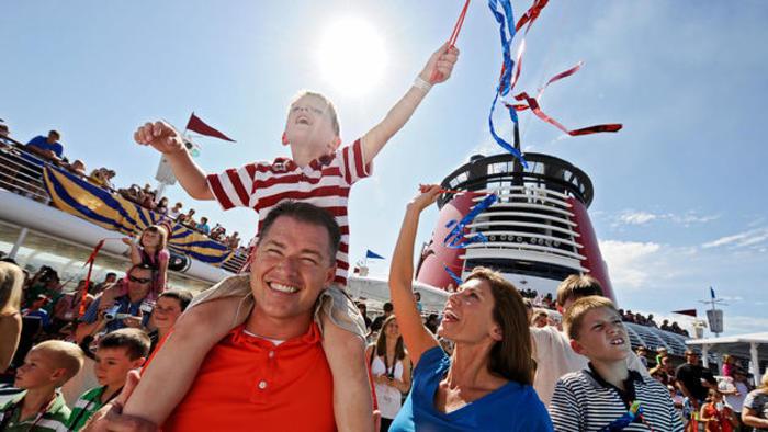 Disney Cruise Lines Disney Dream sail-away-celebration-deck-party-00.jpg