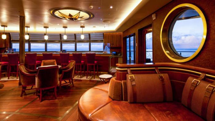 Disney Cruise Lines Disney Dream meridian-lounge-00.jpg