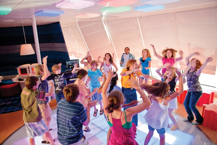 Disney Cruise Line Interior Edge.jpg