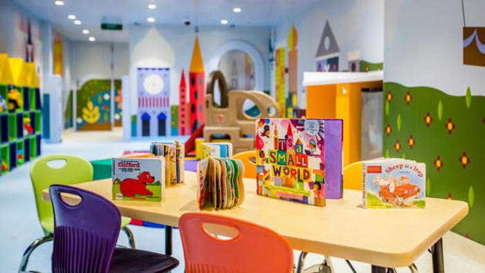its-a-small-world-childrens-nursery-00.jpg