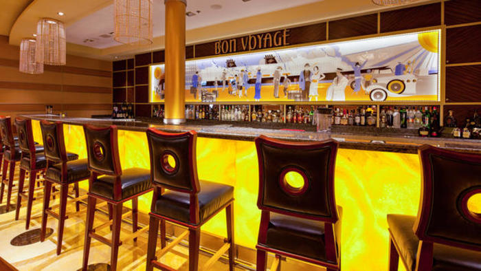 bon-voyage-bar-00.jpg