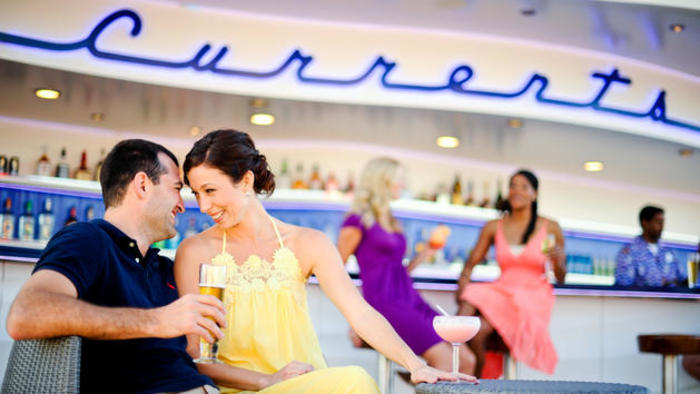 Disney Cruise Lines Disney Dream currents-bar-00.jpg
