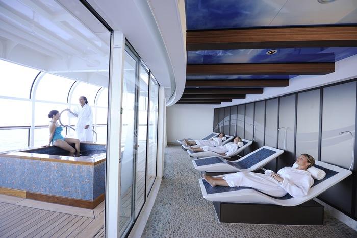 Disney Cruise Line Disney Dream Interior Senses Spa 1.jpg