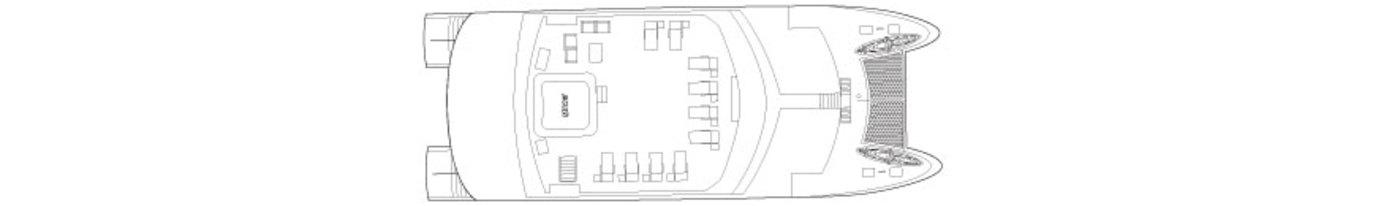Celebrity Xploration Sun Deck Deck Plan.jpg