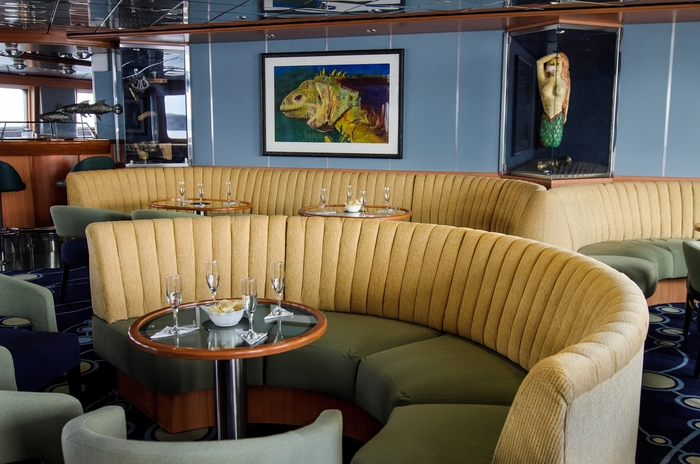 celebrity cruises celebrity xpedition discovery lounge.jpg