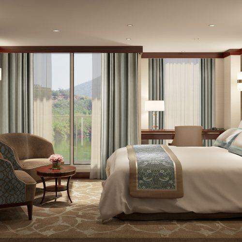 Riviera Travel MS Douro Serenity Accommodation Superior Balcony Suites.jpg