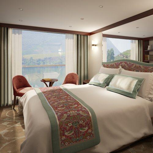 Riviera Travel MS Douro Serenity Accommodation Cabin.jpg