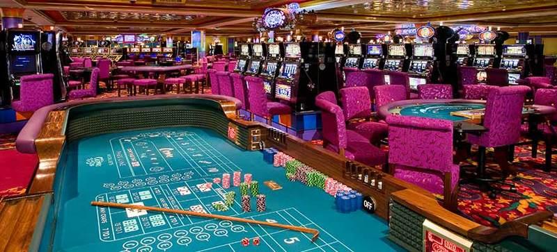 NCL Cruise Benefits - Seven Stars Insider
