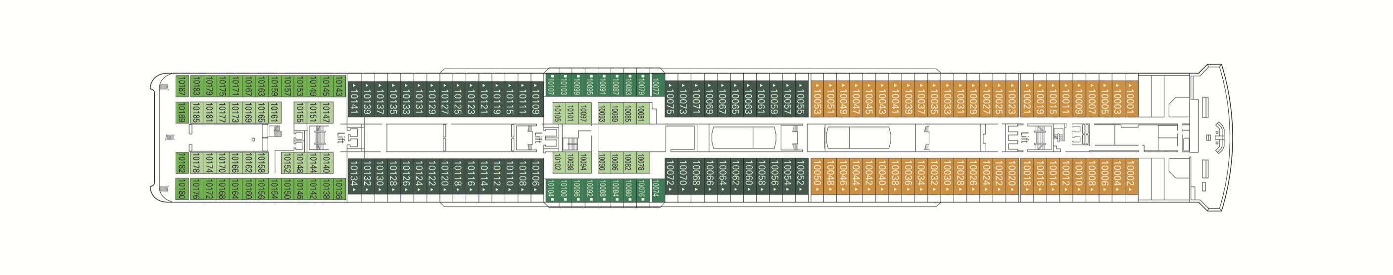 MSC Lirica Class Lirica Deck 10.jpg
