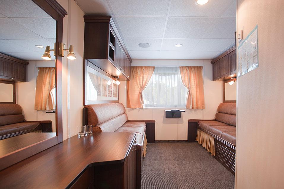 Nicko Cruises MS Stravinski Accommodation 2.jpg