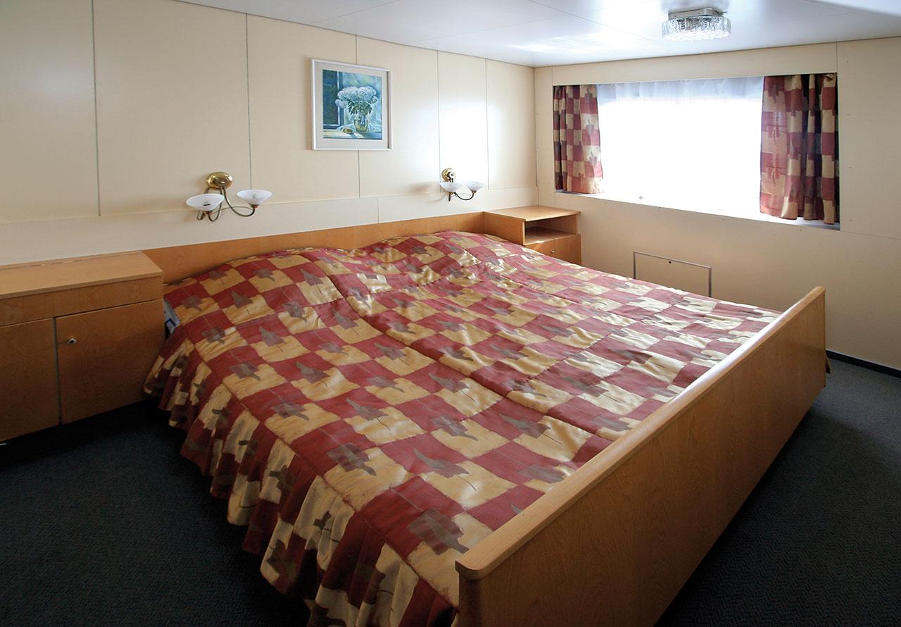 Nicko Cruises MS Fedin Accommodation 2.jpg