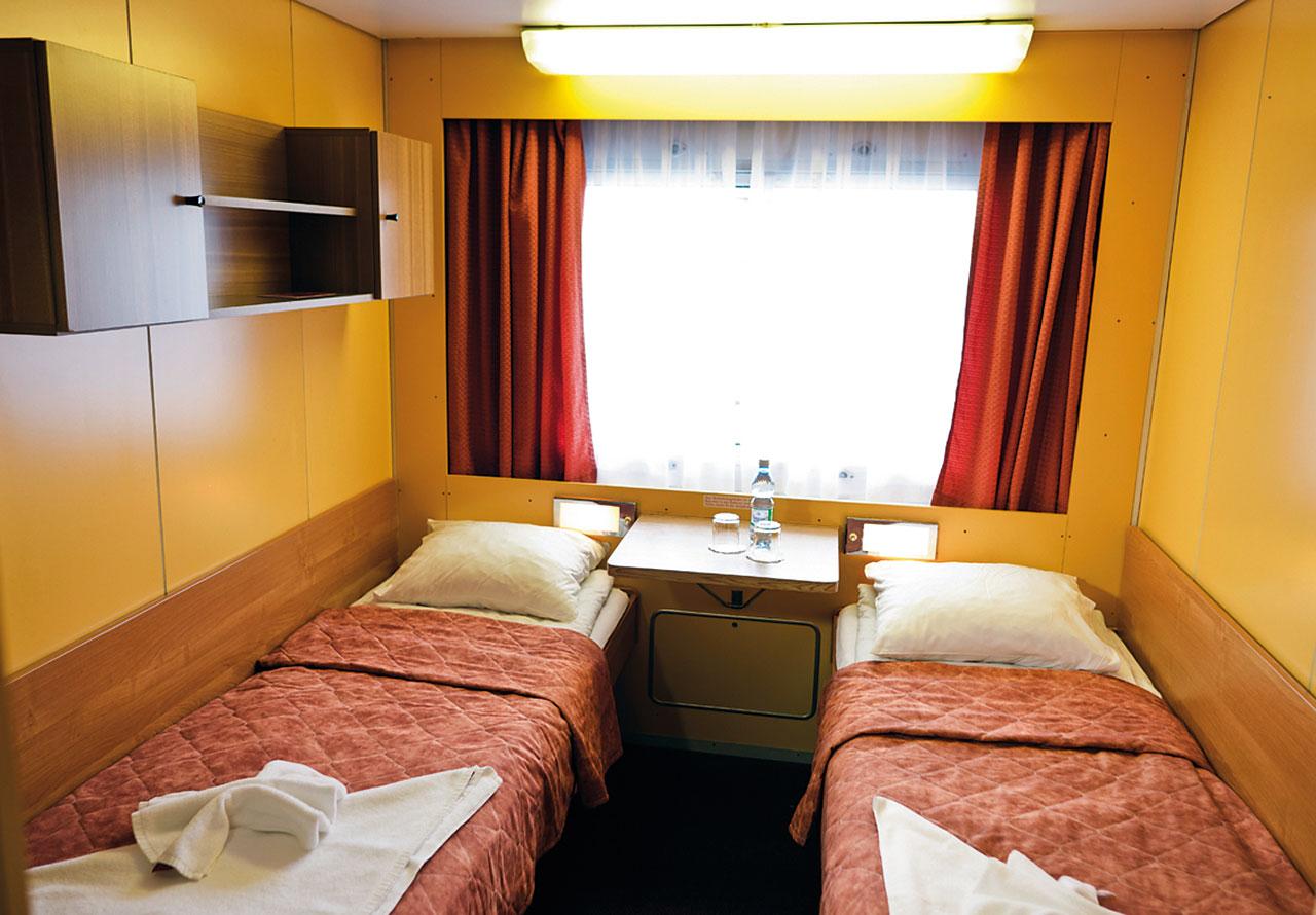 Nicko Cruises MS Fedin Accommodation 3.jpg