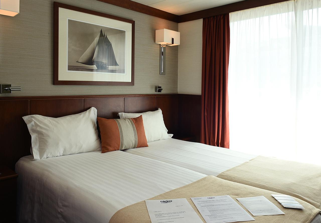 Nicko Cruises MS Douro Cruiser Accommodation .jpg