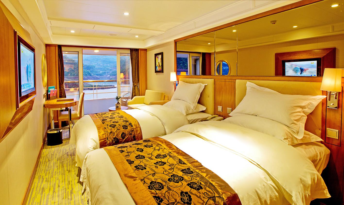 President Cruises President No. 8 Standard Room.jpg