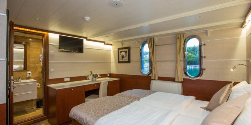 Noble Caledonia Princess Eleganza Accommodation 2.jpg