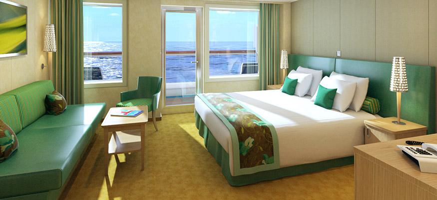 Carnival Cruises Carnival Horizon Accommodation Cloud 9 Suites.jpg