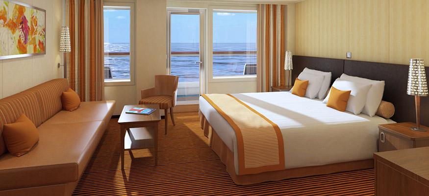 Carnival Cruises Carnival Horizon Accommodation Ocean Suite.jpg