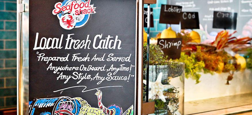 Seafood Shack 2.jpg