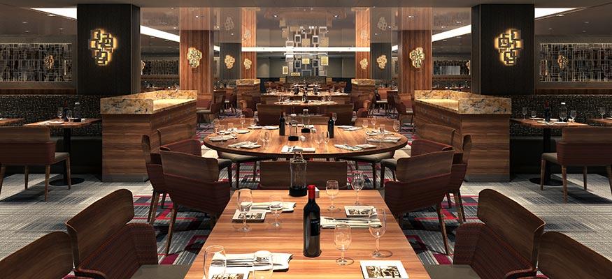 Main Dining 2.jpg
