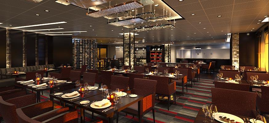 Steakhouse 2.jpg