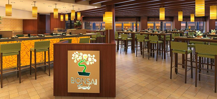 Bonsai Sushi 1.jpg