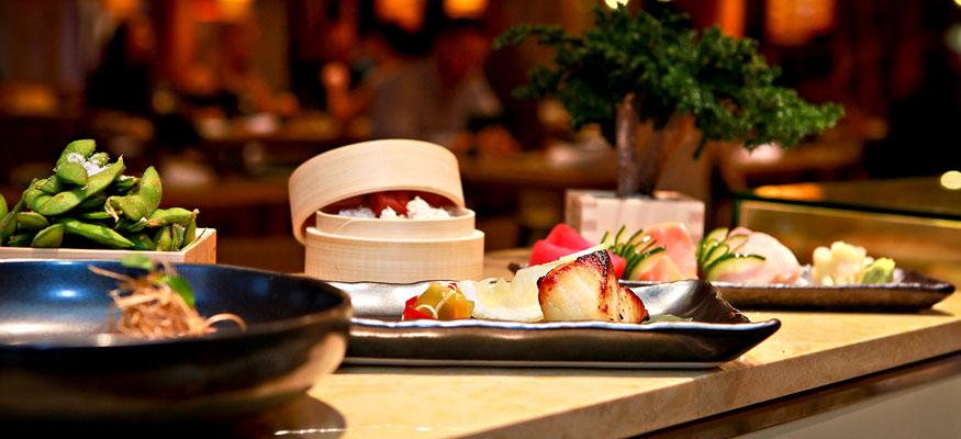 Bonsai Sushi 3.jpg