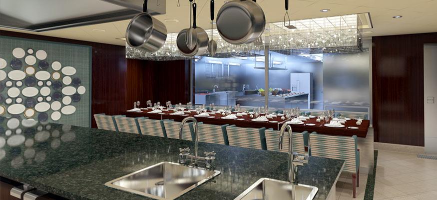 Chefs Table 4.jpg