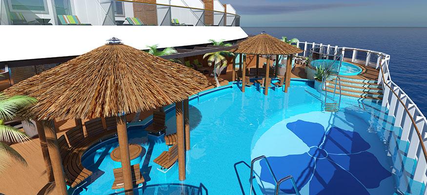 Havana Bar & Pool 5.jpg