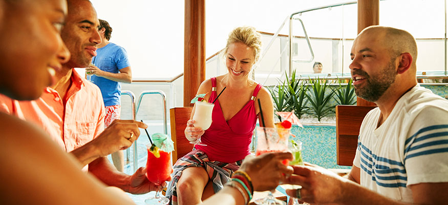 Havana Bar & Pool 1.jpg