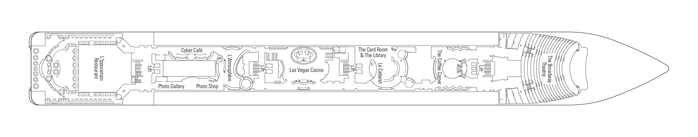 MSC Lirica Class Lirica Deck 6.jpg