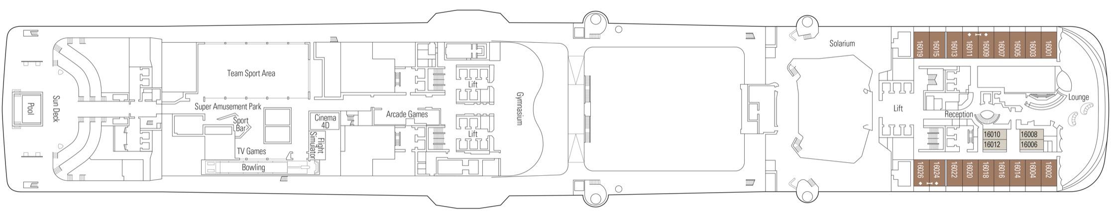 MSC Cruises MSC Meraviglia Deck 16.jpg