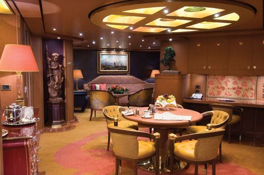 Holland America MS Eurodam Accommodation Pinnacle Suite.jpg