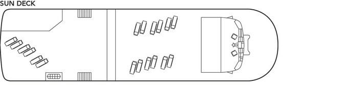 Princess Eleganza Deck Plans Sun Deck.jpg