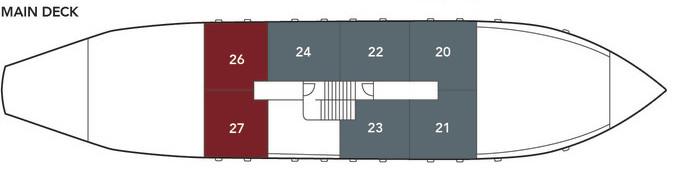 Princess Eleganza Deck Plans Main Deck.jpg
