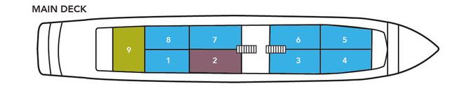 Royal Eleganza Deck Plans Main Deck.jpg