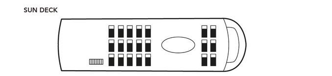 Royal Eleganza Deck Plans Sun Deck.jpg