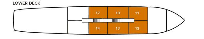 Royal Eleganza Deck Plans Lower Deck.jpg