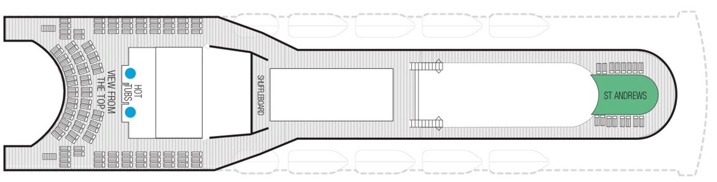 Saga Cruises Saga Sapphire Deck Plans Deck 12.jpeg