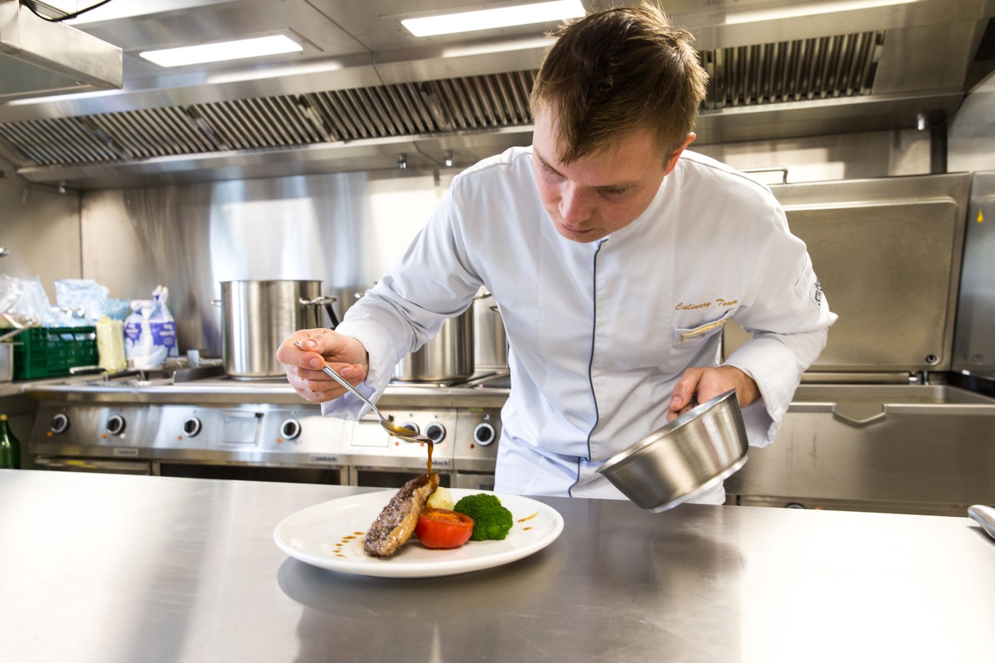 Riviera Travel Thomas Hardy Interior Chef.jpg