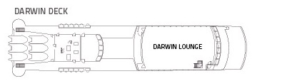Ventus Australis Deck Plans Darwin Deck.jpg