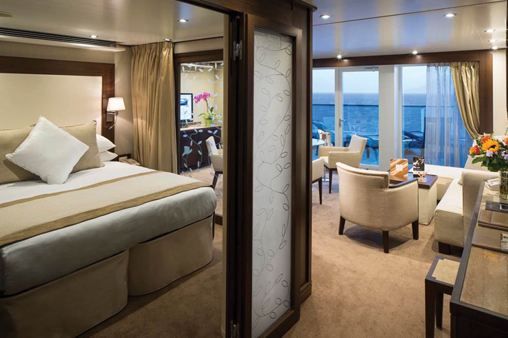Seabourn Seabourn Odyssey Accommodation Penthouse Spa Suite.jpg
