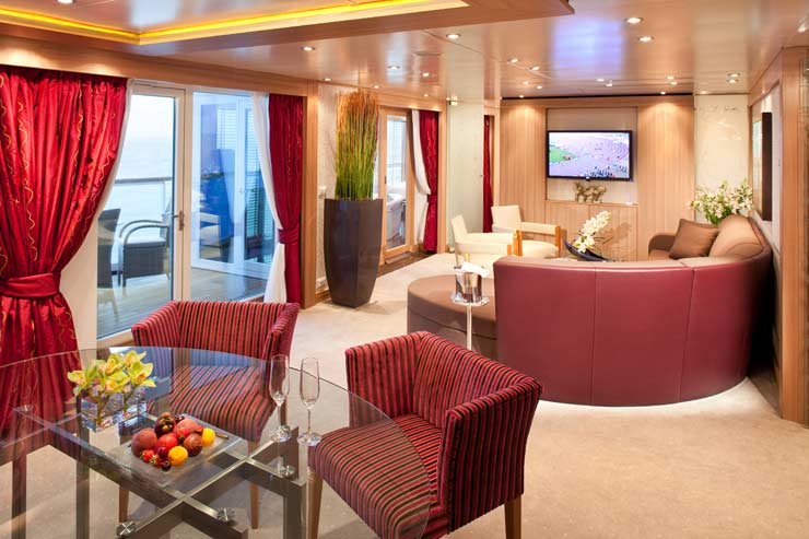 Seabourn Seabourn Odyssey Accommodation Wintergarden Suite.jpg