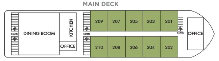 APT RV Ganges Voyager Deck Plan Main Deck.jpg