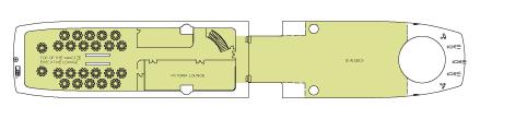 Victoria Anna Deck Plans Pinnacle Deck.jpg