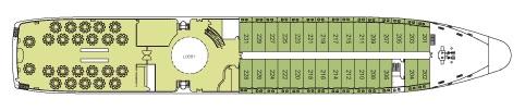 Victoria Anna Deck Plans Main Deck.jpg