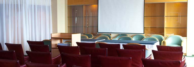 Pullmantur Horizon Meeting Room.jpg