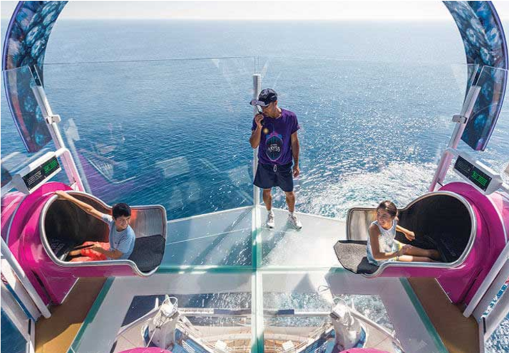 Royal Caribbean International Symphony of the Seas Ultimate Abyss.png